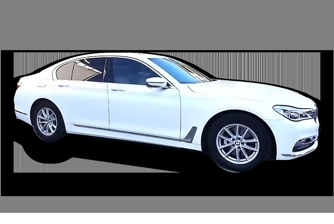 BMW-7-slider
