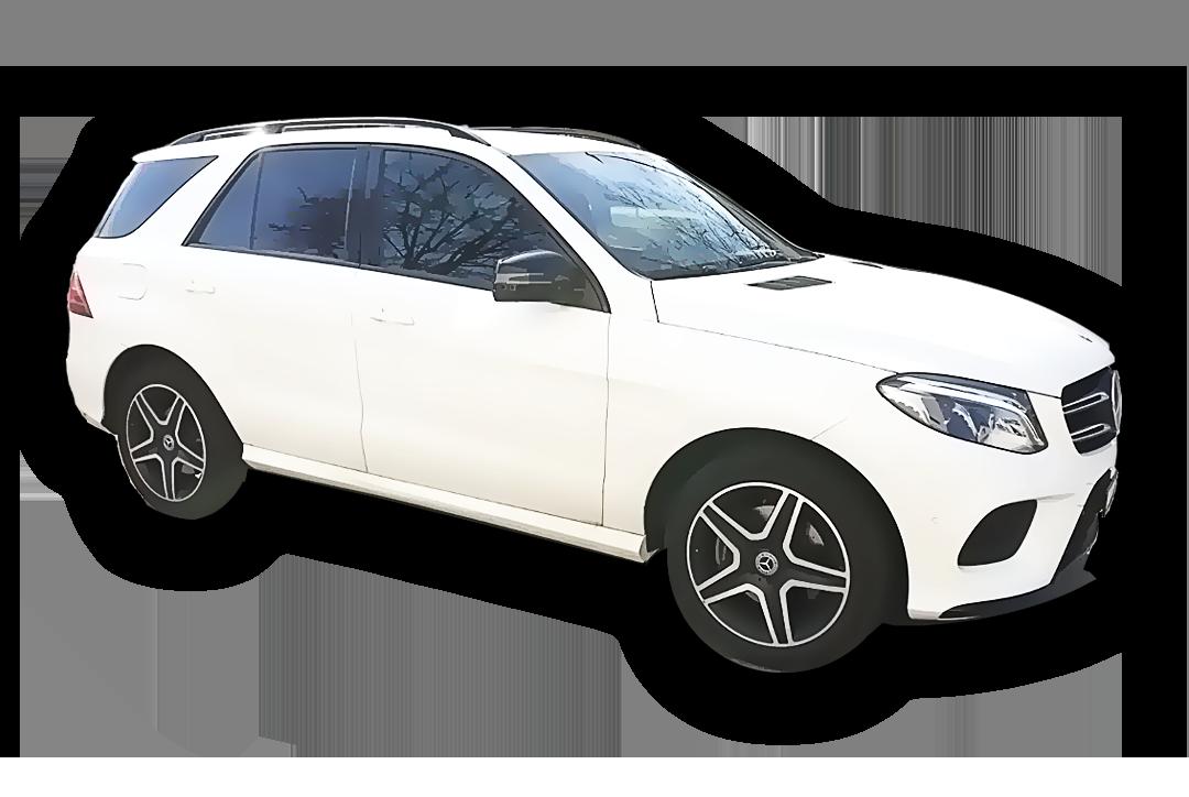 Mercedes-gls-Taxi-3